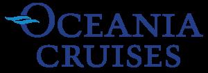 Oceania_cruises