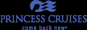 Princess_Cruises