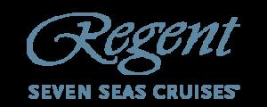 regent-seven
